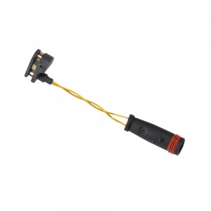 10010 - FRONT RIGHT Brake Wear Sensor Crosses