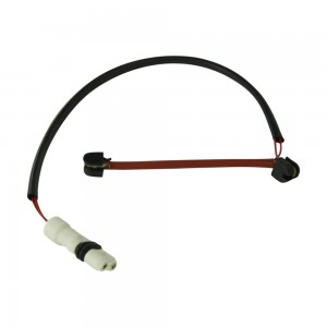 10011 - Rear Brake Wear Sensor for Porsche