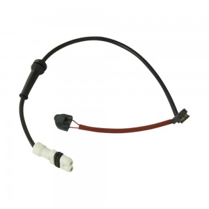 10013 - Rear Brake Wear Sensor for Porsche
