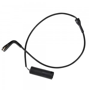 10016 - REAR  Brake Wear Sensor Crosses