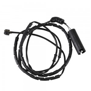 10020 - REAR  Brake Wear Sensor Crosses