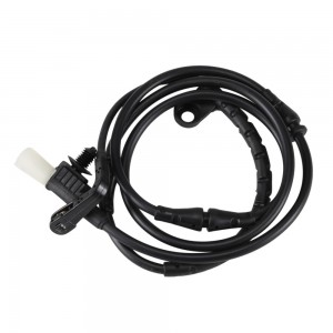 10054 - FRONT  Brake Wear Sensor Crosses