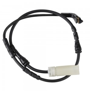 10072 - FRONT  Brake Wear Sensor Crosses