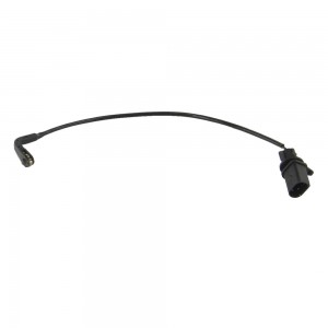 10078 - FRONT  Brake Wear Sensor Crosses