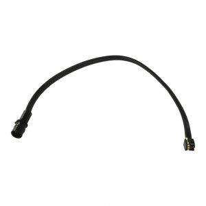 10085 - Rear Brake Wear Sensor for Porsche