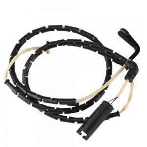 10090 - REAR  Brake Wear Sensor Crosses