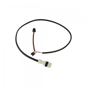10097 - Rear Brake Wear Sensor for Porsche