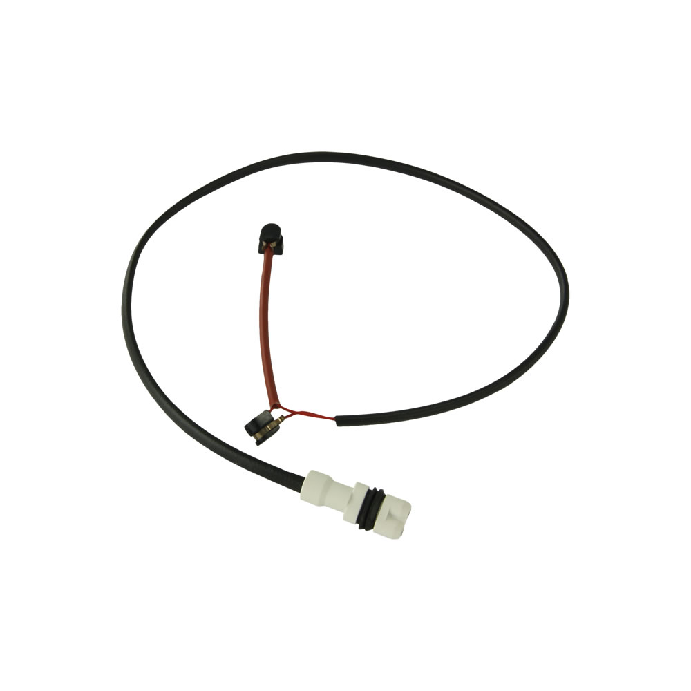 10097 – Rear Brake Wear Sensor for Porsche | DMA Goodpoint ...