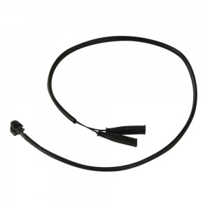 10122 - Rear Brake Wear Sensor for Porsche