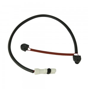 10135 - Rear Brake Wear Sensor for Porsche