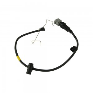 10147 - Front Right Brake Wear Sensor for Lexus LS460 AWD