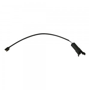 10151 - Front Brake Wear Sensor for Jaguar