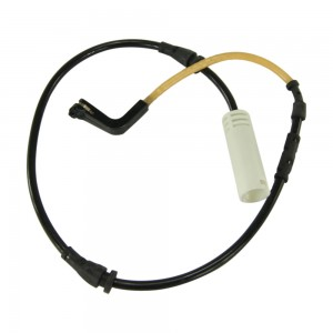 10164 - Front Right Brake Wear Sensor for BMW