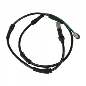 10169 - Rear Brake Wear Sensor for BMW