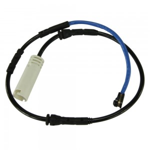 10175 - Front Brake Wear Sensor for BMW