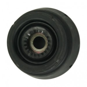 M70000 - Front Strut Mount with Bearing