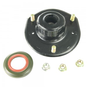 M70070 - Front Left Strut Mount with Bearing