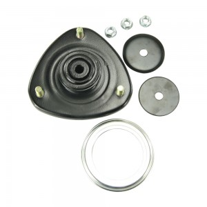 M70170 - Front Strut Mount with Washer