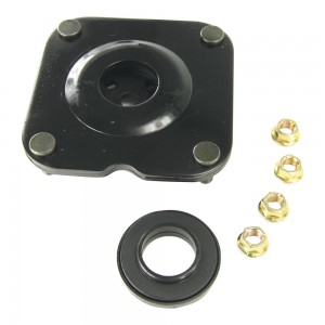 M70210 - Front Strut Mount with Bearing