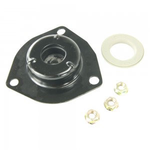 M70230 - Front Strut Mount with Bearing