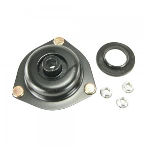 M70270 - Front Strut Mount with Bearing
