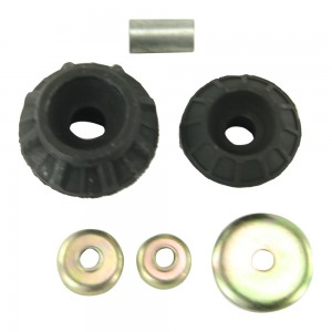 M70280 - Rear Strut Mount Hardware Kit