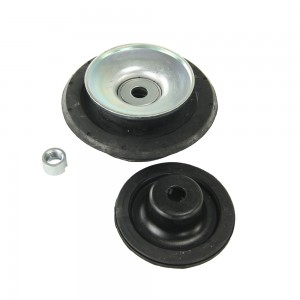 M70410 - Front Strut Mount with Bearing