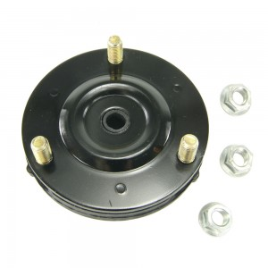 M70450 - Front Strut Mount for Toyota