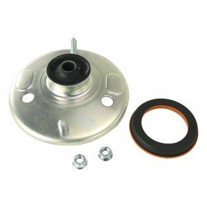 M70540 - Front Strut Mount with Bearing