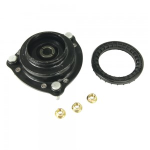 M70630 - Front Strut Mount with Bearing