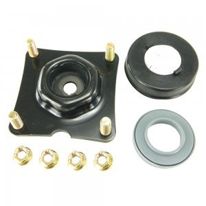 M70800 - Front Strut Mount with Bearing