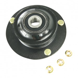 M71010 - Front Strut Mount with Bearing