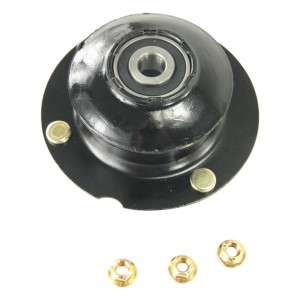 M71210 - Front Strut Mount with Bearing