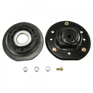 M72730 – Front Strut Mount with Bearing 1