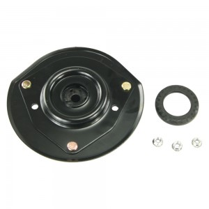 M72850 - Front Strut Mount with Bearing