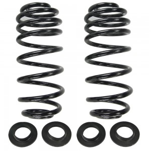 rear-coil-springs-set
