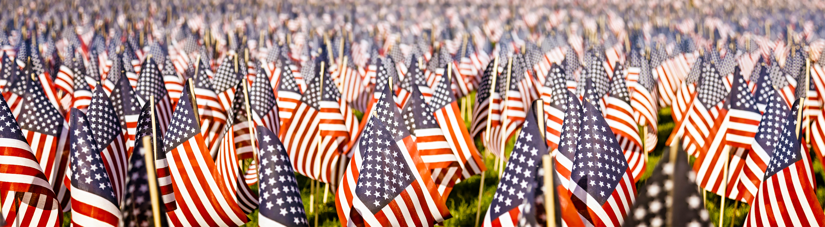 memorial-day-background-1